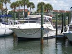 ATLANTIC Express Boat for Sale