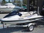 Polaris Genesis Boat for Sale