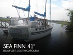 Sea Finn 1984