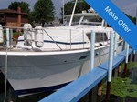 Chris-Craft 41 Commander Boat for Sale