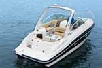 Cruisers Yachts 310 Express Boat for Sale