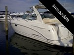 Chaparral 290 Signature Boat for Sale