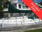 Dufour 34 Sloop Boat for Sale