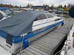 Bayliner  Avanti 3255 Boat for Sale