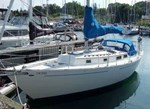 Hinter Hoeller Niagara 35 Boat for Sale