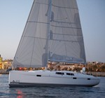 Hanse Hanse 415 Boat for Sale