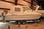 Pro Sports 2650 KATWA Boat for Sale