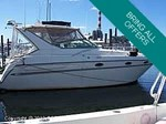 Maxum 3000 SCR Boat for Sale