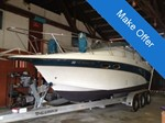 Crownline 250 CR Boat for Sale