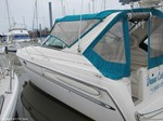Maxum 3000 Boat for Sale