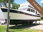 Marine Trader 36 Sundeck Boat for Sale