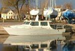 Passenger/Dive Boat /Work Boat Boat for Sale