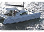 LAGOON Owner's Version Boat for Sale