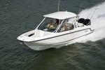 BOSTON WHALER 270 VANTAGE Boat for Sale
