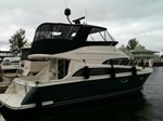 Carver 43 Super Sport Boat for Sale