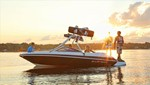 Larson LX195S Boat for Sale