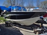 Starcraft 176 Super Fisherman Boat for Sale