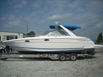Regal Regal 3350 Boat for Sale