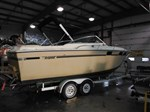 Tempest 262 Boat for Sale