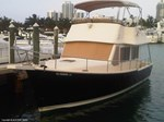 Mainship 34 Trawler Boat for Sale