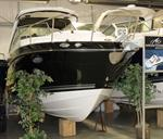 Monterey 260SCR $312/Bwkly OAC Boat for Sale