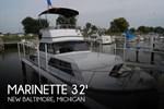 Marinette 1989