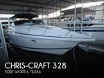 Chris-Craft 2003