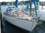 CAL 33 Boat for Sale