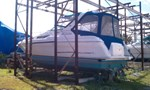 Wellcraft 3200 MARTINIQUE Boat for Sale