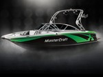 MasterCraft X-2 Boat for Sale
