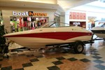 Campion 535i Boat for Sale