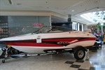 Campion 530ob Boat for Sale