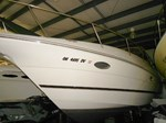 Cruisers Yachts 3470 EXPRESS Boat for Sale