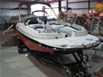 Starcraft Limited 2000 I/O Deck Boat Boat for Sale