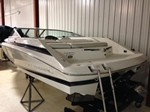 Regal 2000 LSR Boat for Sale