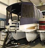 Premier Pontoons 235 Solaris Boat for Sale
