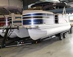 Premier Pontoons 220 Sunsation SL PTX Boat for Sale