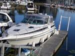 Chris Craft Amerosport Boat for Sale