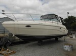 Rinker 310 Boat for Sale