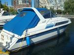 Carver 3157 Montego Boat for Sale