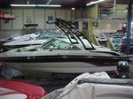 Bryant 198 bowrider wakeboard Boat for Sale
