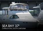 Sea Ray 1998