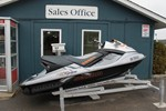 Sea Doo RXT X 255 Boat for Sale