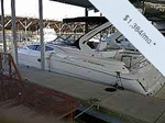 Regal 3360 Commodore Boat for Sale
