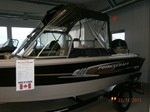 Princecraft Sport 164 SS Sport Boat for Sale