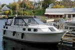 Carver 28 Riviera Boat for Sale