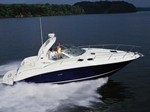 Sea Ray 320 Sundancer 2005