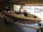 Malibu Wakesetter 247 LSV Boat for Sale