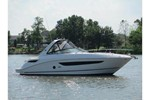 Sea Ray 350 Sundancer 2013