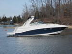 Four Winns 378VIS Boat for Sale